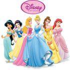 Disney Princess: Hidden Treasures 游戏