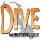 Dive: The Medes Islands Secret 游戏