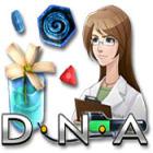 DNA 游戏
