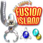 Doc Tropic's Fusion Island 游戏