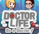 Doctor Life: Be a Doctor! 游戏