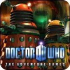 Doctor Who: The Adventure Games - Blood of the Cybermen 游戏