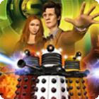 Doctor Who: The Adventure Games - City of the Daleks 游戏
