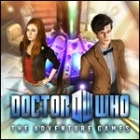Doctor Who: The Adventure Games - TARDIS 游戏