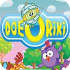 Doeoriki 游戏