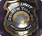 Dog Unit New York: Detective Max 游戏