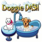 Doggie Dash 游戏