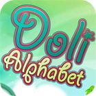 Doli Alphabet 游戏