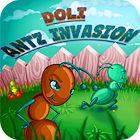 Doli. Antz Invasion 游戏
