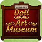 Doli Art Museum 游戏