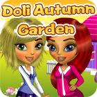 Doli Autumn Garden 游戏