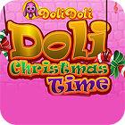 Doli Christmas Time 游戏
