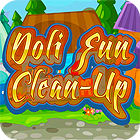 Doli Fun Cleanup 游戏