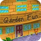 Doli Garden Fun 游戏