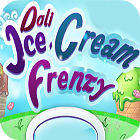 Doli Ice Cream Frenzy 游戏