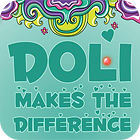 Doli Makes The Difference 游戏