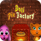 Doli Pie Factory 游戏