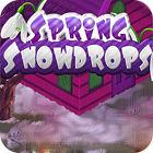 Doli Spring Snowdrops 游戏
