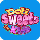 Doli Sweets For Kids 游戏