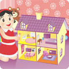 Doll House 游戏