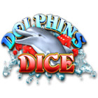 Dolphins Dice Slots 游戏
