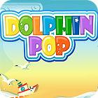 Dolphin Pop 游戏