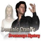 Dominic Crane's Dreamscape Mystery 游戏