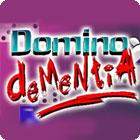 Domino Dementia 游戏