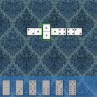 Dominos (Donkey) 游戏