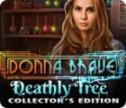 Donna Brave: And the Deathly Tree Collector's Edition 游戏