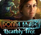 Donna Brave: And the Deathly Tree 游戏