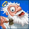 Doodle God: 8-bit Mania 游戏