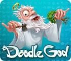 Doodle God: Genesis Secrets 游戏