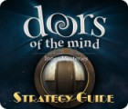 Doors of the Mind: Inner Mysteries Strategy Guide 游戏