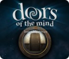 Doors of the Mind: Inner Mysteries 游戏