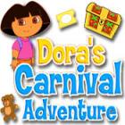 Doras Carnival Adventure 游戏