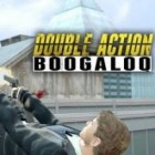 Double Action Boogaloo 游戏