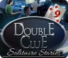 Double Clue: Solitaire Stories 游戏
