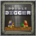 Double Digger 游戏
