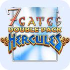 7 Gates Hercules Double Pack 游戏