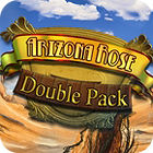 Double Pack Arizona Rose 游戏
