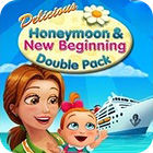 Delicious Honeymoon and New Beginning Double Pack 游戏