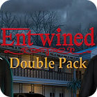 Double Pack Entwined 游戏