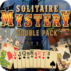 Solitaire Mystery Double Pack 游戏
