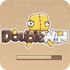 Double Win 游戏