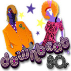 Downbeat 游戏