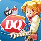 DQ Tycoon 游戏