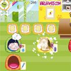 Dr.Bulldog's Pets Hospital 游戏