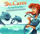 Dr. Cares: Family Practice Collector's Edition 游戏