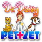 Dr.Daisy Pet Vet 游戏